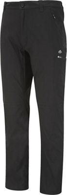 Craghoppers Women's Kiwi Pro Trousers