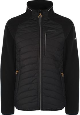 Craghoppers Men's Rounton Jacket