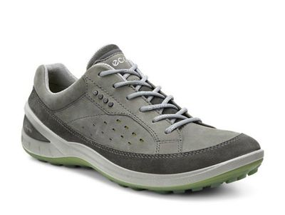 Ecco Men's Biom Grip II Cliffer Shoe