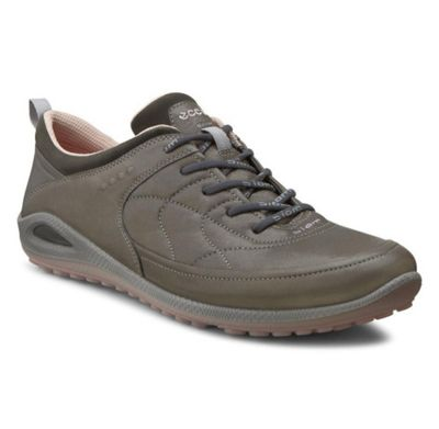 Ecco Women's Biom Grip Lite Plus 1.2 Shoe