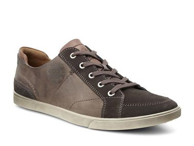 Ecco Men's Collin Vintage Sneaker
