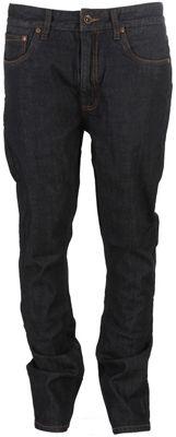 Burton Carpenter 5 Pocket Pants - Men's