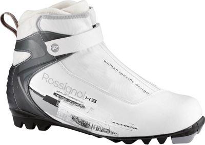 Rossignol X-3 FW XC Ski Boots - Women's