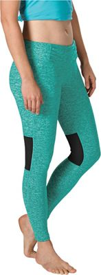Stonewear Designs Women's Fusion Tight