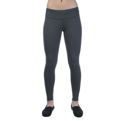 Stonewear Designs Women's Supernova Tight