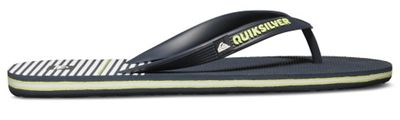 Quiksilver Molokai East Side Sandals - Men's