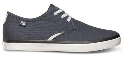Quiksilver Shorebreak Shoes - Men's
