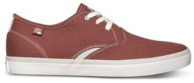 Quiksilver Shorebreak Shoes - Men's
