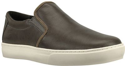 Timberland Men's Adventure 2.0 Cupsole Slip-On Shoe