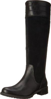 Timberland Women's Bethel Heights Medium Shaft Tall Boot