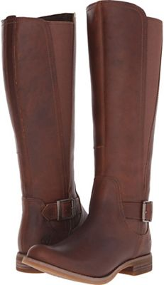 Timberland Women's Savin Hill Medium Shaft Tall Boot