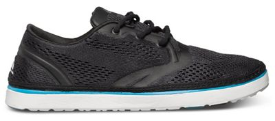 Quiksilver AG47 Amphibian Shoes - Men's