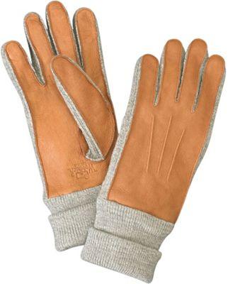 Woolrich Women's Dockhand Glove