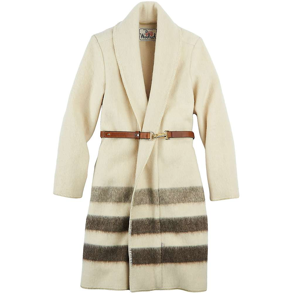 Find Blanket coat from the Womens department at Debenhams. Shop a wide range of Coats & jackets products and more at our online shop today.