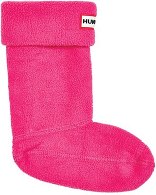 Hunter Kids' Boot Sock