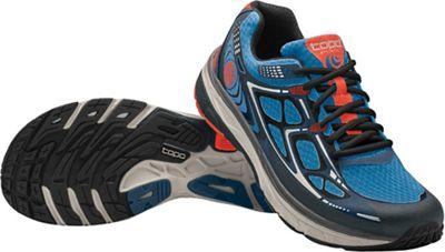 Topo Athletic Men's Magnigfly Shoe
