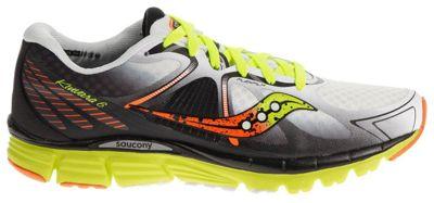 Saucony Men's Kinvara 6 Shoe
