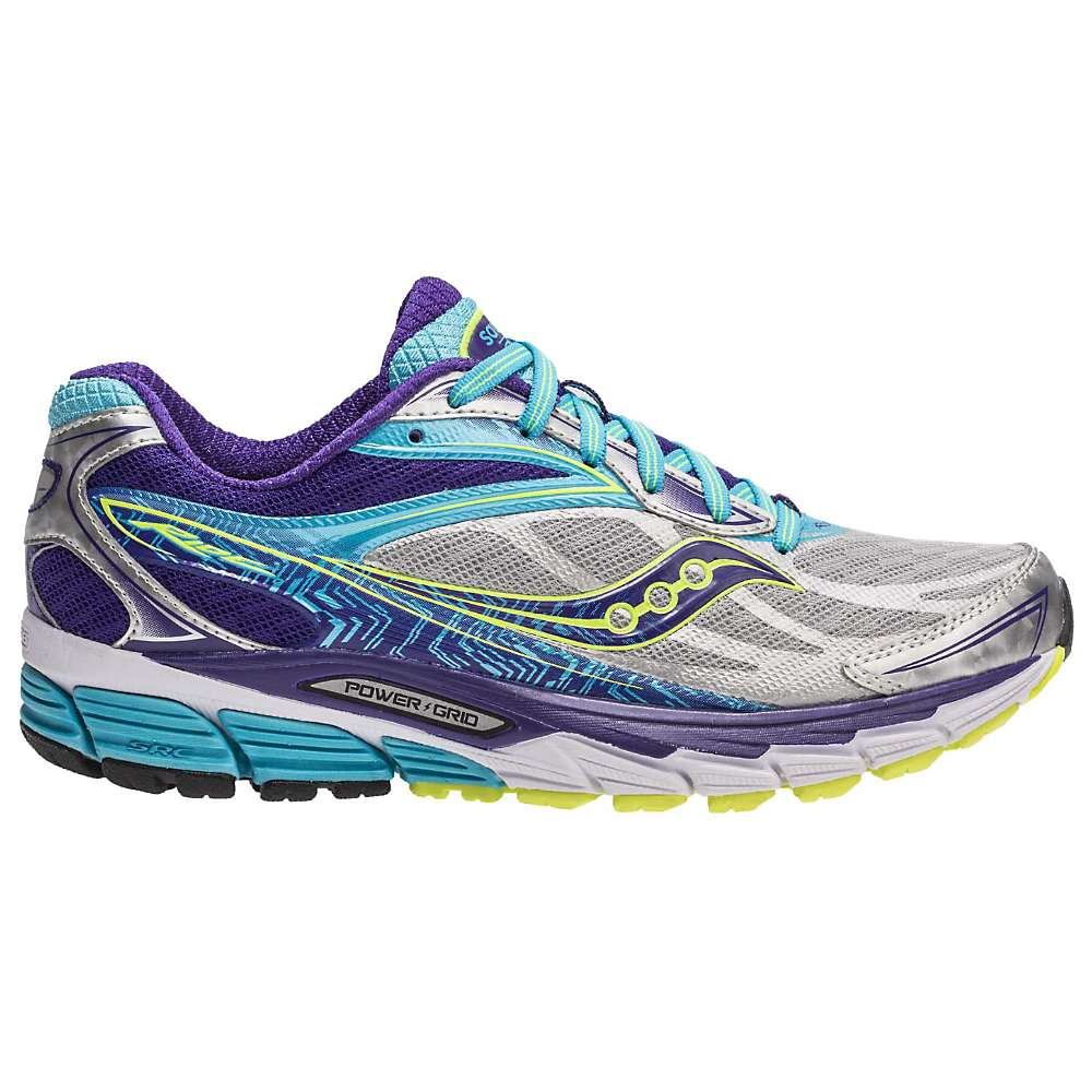 Compare Saucony Running Shoes