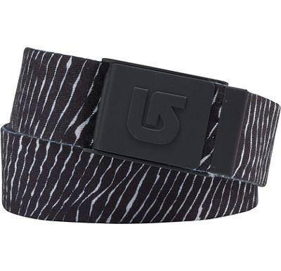 Burton Process Vista Belt - Men's