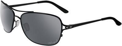 Oakley Women's Conquest Polarized Sunglasses