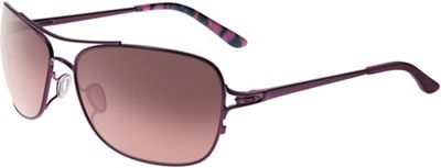 Oakley Women's Conquest Sunglasses
