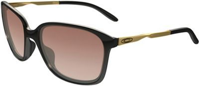 Oakley Women's Game Changer Sunglasses