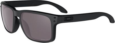 Oakley Holbrook Covert Polarized Sunglasses