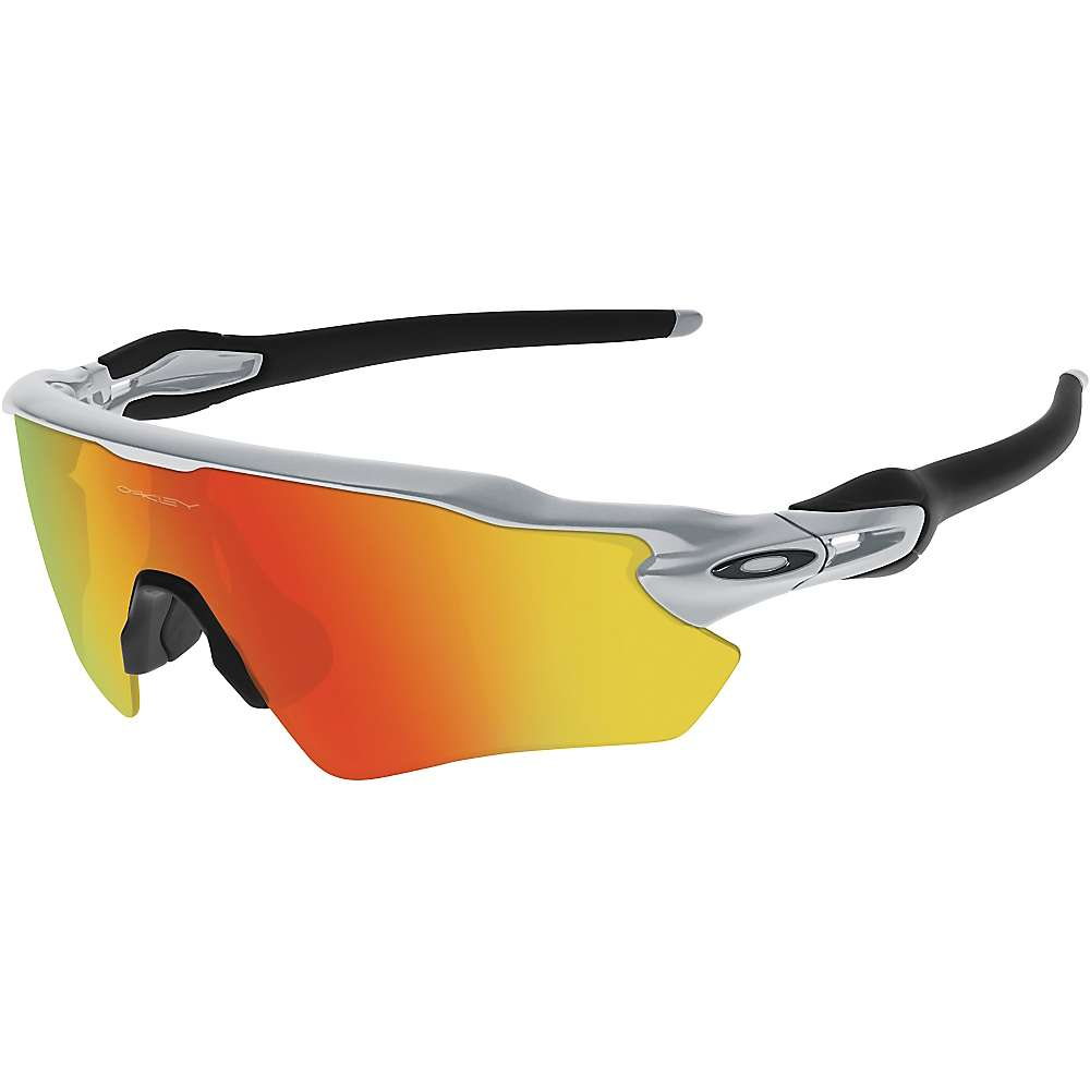 940a7c09fb Fake Oakleys Radar Ev