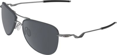 Oakley Tailpin Sunglasses