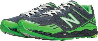 New Balance Men's 1210v2 Shoe