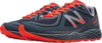 New Balance Men's Fresh Foam Hierro Shoe