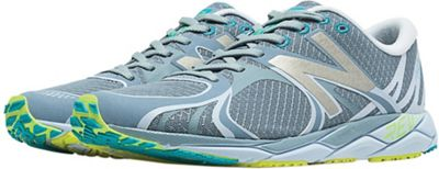 New Balance Women's RC1400v3 Shoe