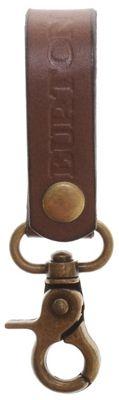 Burton Ludlow Keychain - Men's