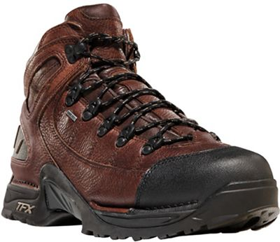 Danner Men's 453 5.5IN Boot
