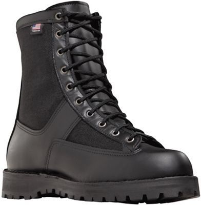 Danner Men's Acadia 8IN NMT Boot