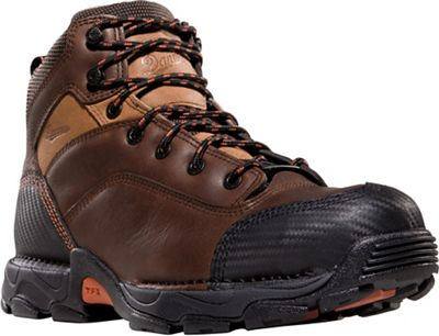 Danner Men's Corvallis 5IN Boot