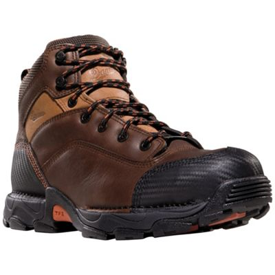 Danner Men's Corvallis NMT 5IN Boot