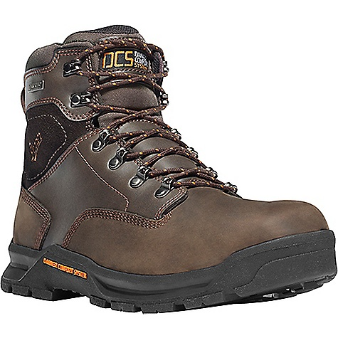 Danner Men's Crafter NMT 6IN Boot Coupon 2016