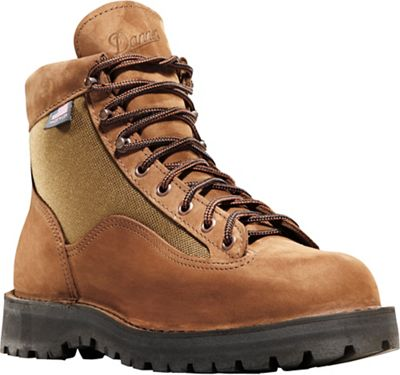 Danner Light II 6IN Boot
