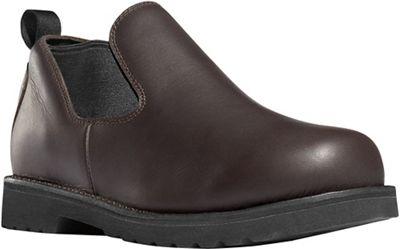 Danner Men's Danner Romeo 3IN Shoe