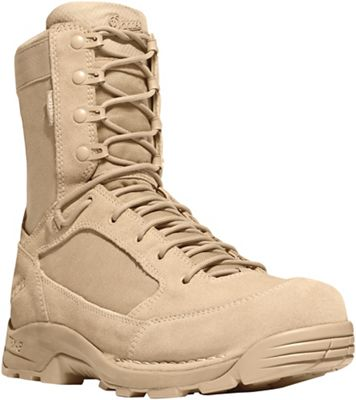 Danner Men's Desert TFX G3 8IN 400G Insulated GTX Boot