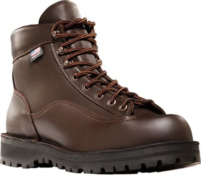 Danner Explorer 6IN Boot