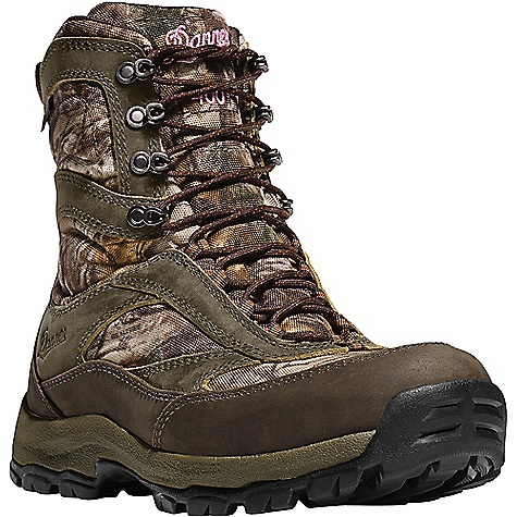 "Danner High Ground 8"" 400G"
