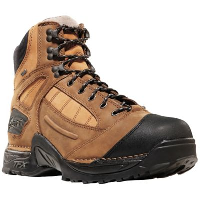 Danner Men's Instigator 6IN Boot