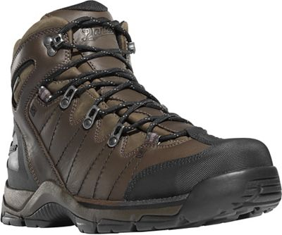 Danner Men's Mt. Defiance 5.5IN Boot