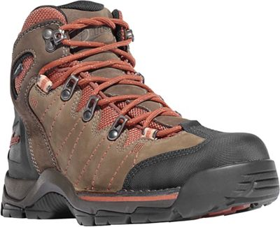 Danner Women's Mt. Defiance 5.5IN Boot