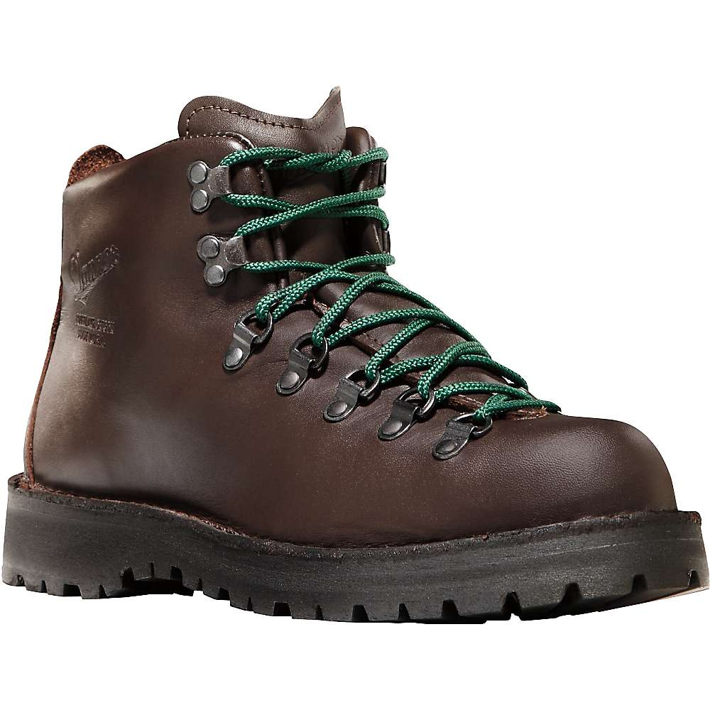 danner mountain light ii 5in boot at. Black Bedroom Furniture Sets. Home Design Ideas