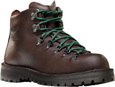 Danner Mountain Light II 5IN Boot