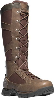 Danner Men's Pronghorn Snake Side Zip 17IN Boot