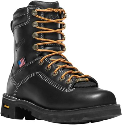 Danner Women's Quarry USA 7IN AT Boot